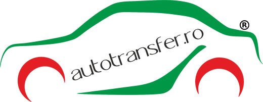 TEO TUR RENT - transfer & rent-a-car Pitesti
