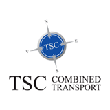 T.S.C. COMBINED TRANSPORT  Expeditii si transport marfa - Constanta