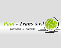 Transport marfuri intern si international