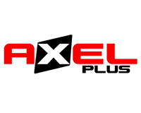 AxelPlus- transport marfa internationa