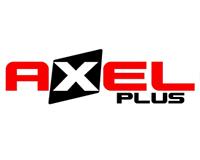 AxelPlus- transport marfa internationa
