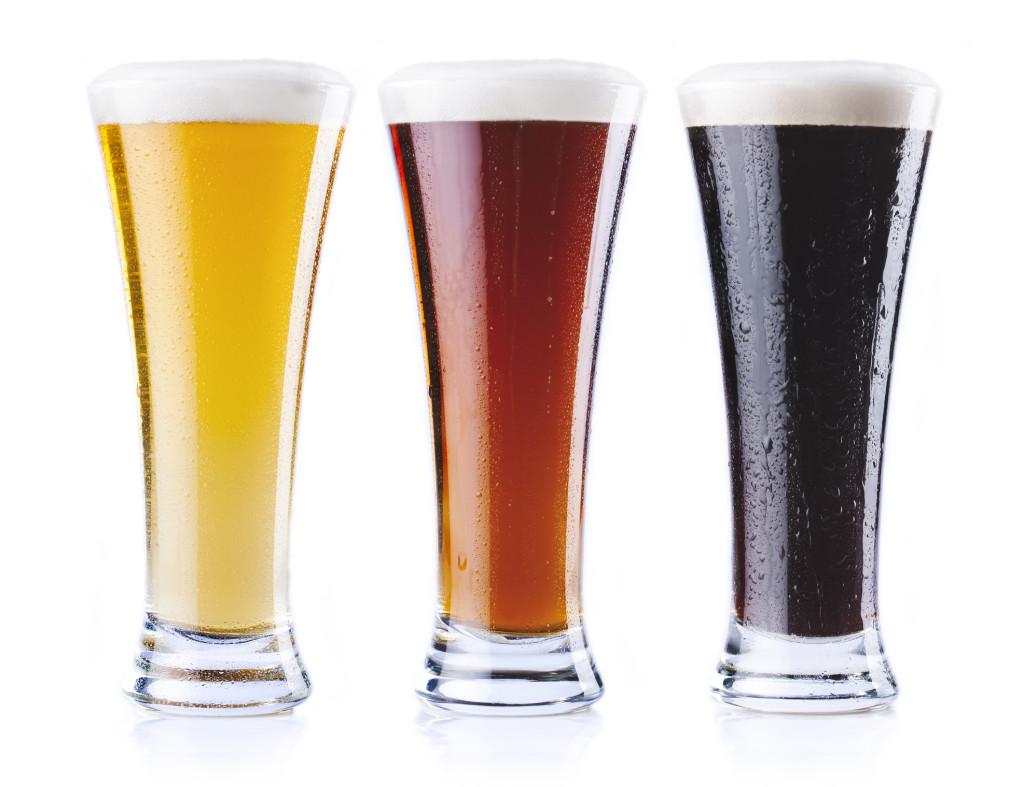 Alcoolul la volan in diferite tari ale lumii