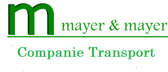Transport marfa Mayer & Mayer